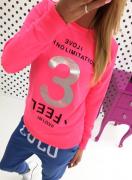 Růžové typ3