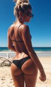 Brazilky, plavky, kalhotky