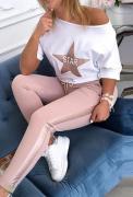 Dámská souprava STAR