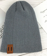 Moderní čepice