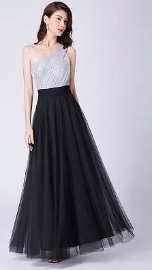 Společenské a večerní šaty