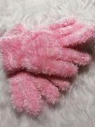Dámské rukavice SKLADEM